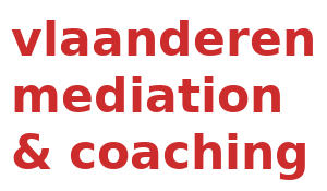 Vlaanderen Mediation & Coaching